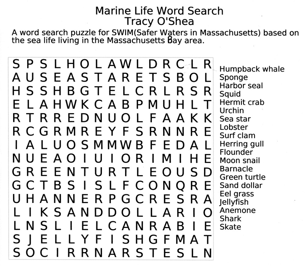 Staggering Large Print Word Search Printable Image Ideas