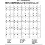 13 Colonies Word Search | 13 Colonies, 13 Colonies Map
