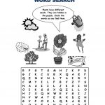 English Esl Plants Worksheets   Most Downloaded (19 Results)
