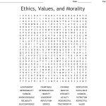 Leadership Word Search   Wordmint