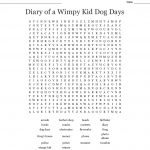 Lunch Money Word Search   Wordmint