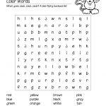 Mouse Paint Color Words.pdf