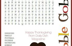 Thanksgiving Worksheets Pdf | День Благодарения