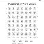 Worksheet Theteacherscorner Net | Printable Worksheets And